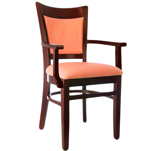 Lilly Arm Chair