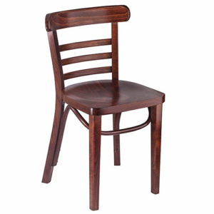 Eleven 05 Chair