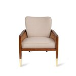 Grant Lounge Chair_2