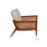 Grant Lounge Chair_4