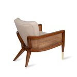 Grant Lounge Chair_3