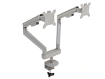 Monitor-Arms_2