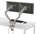 Monitor-Arms_4