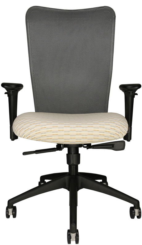 Melo Task Chairs