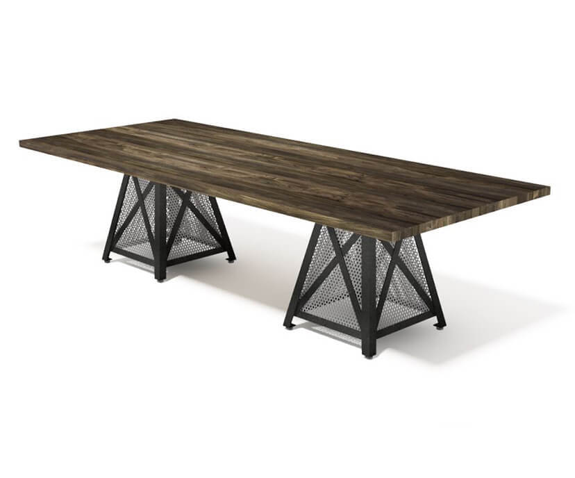 Dover Conference Table