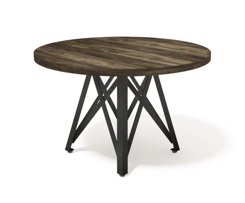 Dover Round Table