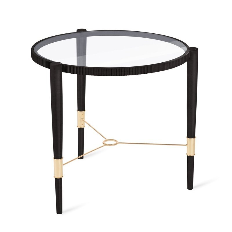Getz Side Table
