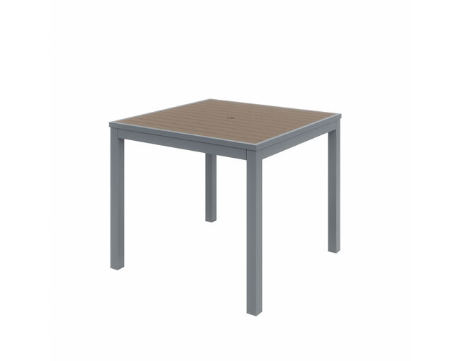 Eveleen Square Tables
