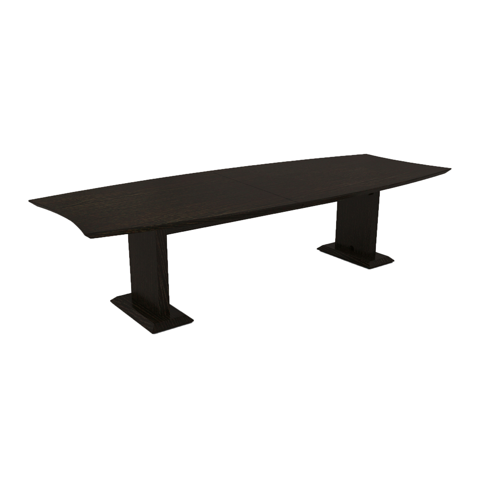 Sterling 10' Conference Table