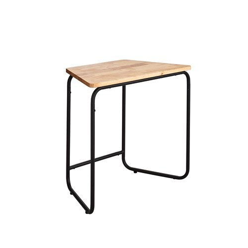 Connect  Single Work Table
