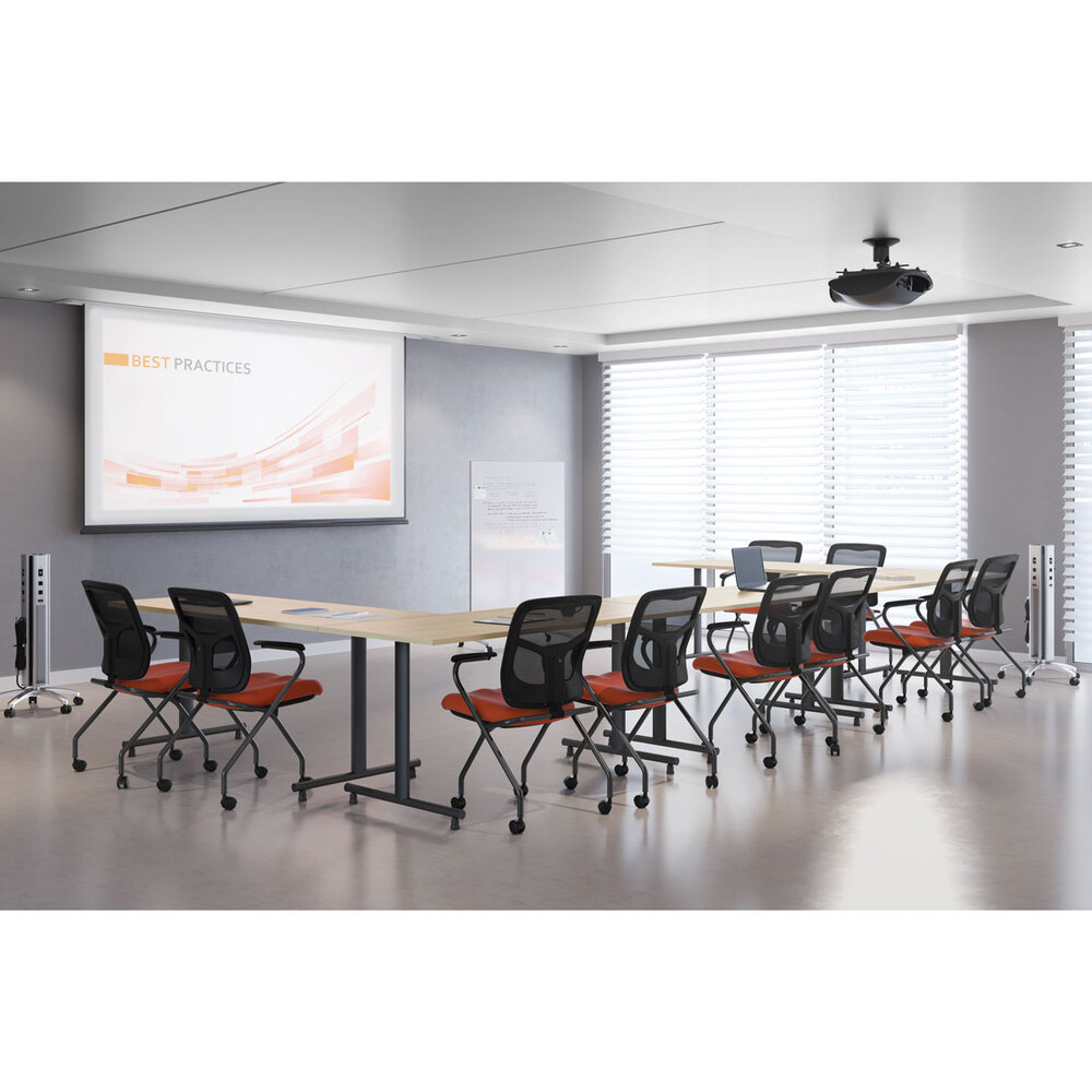 OfficeSource Training Tables by OfficeSource Typical OST17