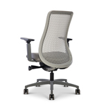 library-images-genflex-9a3-grey-framework-51AG-67CSS-FT-grey-tpu-silvertex-sterling-seat-back45-view