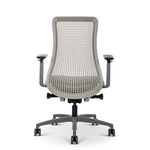 library-images-genflex-9a4-grey-framework-51AG-67CSS-FT-grey-tpu-silvertex-sterling-seat-back-view