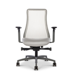 library-images-genflex-9c2-grey-framework-51AG-67CSS-FT-white-tpu-silvertex-ice-seat-front-view