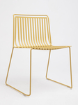 Alo-Outdoor_Dining-Chair-Banana_White-Sweep_Hi Res-01