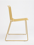 Alo-Outdoor_Dining-Chair-Banana_White-Sweep_Hi-Res-02
