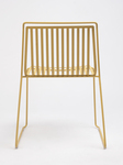 Alo-Outdoor_Dining-Chair-Banana_White-Sweep_Hi-Res-03