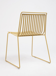 Alo-Outdoor_Dining-Chair-Banana_White-Sweep_Hi-Res-04
