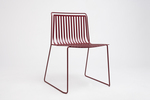 Alo-Outdoor_Dining-Chair-Marsala_White-Sweep_Hi-Res-02