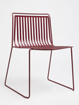 Alo-Outdoor_Dining-Chair-Marsala_White-Sweep_Hi-Res-03
