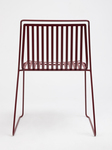 Alo-Outdoor_Dining-Chair-Marsala_White-Sweep_Hi-Res-04