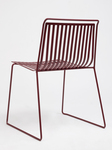 Alo-Outdoor_Dining-Chair-Marsala_White-Sweep_Hi-Res-05