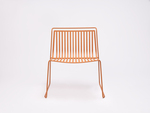 Alo-Outdoor_Guest-Chair_White-Sweep_Hi-Res-01