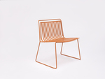 Alo-Outdoor_Guest-Chair_White-Sweep_Hi-Res-02