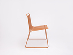 Alo-Outdoor_Guest-Chair_White-Sweep_Hi-Res-03