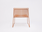 Alo-Outdoor_Guest-Chair_White-Sweep_Hi-Res-04