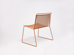 Alo-Outdoor_Guest-Chair_White-Sweep_Hi-Res-05