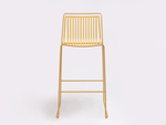 Alo-Outdoor_Stool_White-Sweep_Hi-Res-01