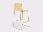 Alo-Outdoor_Stool_White-Sweep_Hi-Res-02