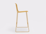 Alo-Outdoor_Stool_White-Sweep_Hi-Res-03