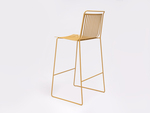 Alo-Outdoor_Stool_White-Sweep_Hi-Res-05