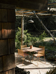 Alo-Outdoor_Dining-Chair_Settings_Hi-Res-09