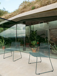 Alo-Outdoor_Guest-Chair_Settings_Hi-Res-02