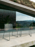 Alo-Outdoor_Guest-Chair_Settings_Hi-Res-04