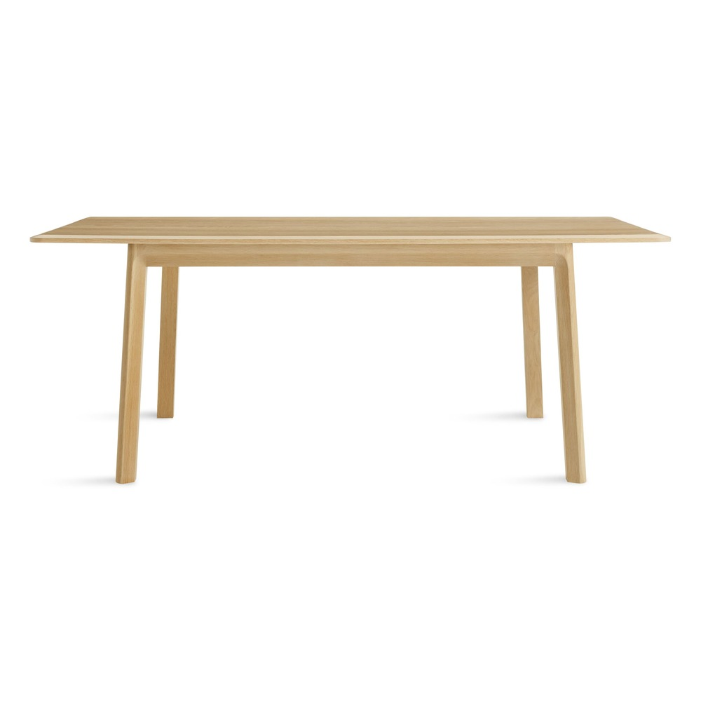 """Keeps 77"""" Dining Table"""