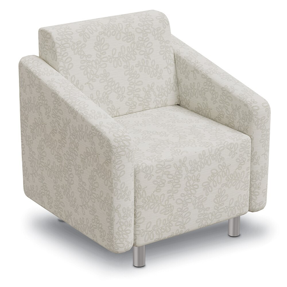 LOUNGE SOFT SEATING CHAIR