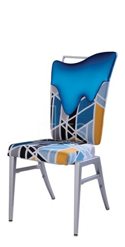 Catalyst Stacking Chairs -CF5530 Carousel Image