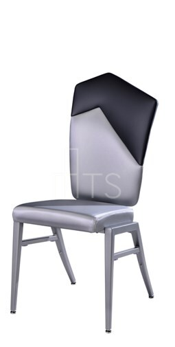 Catalyst Stacking Chairs-  CF5531 Carousel Image