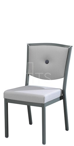 Salon Nesting Chairs From MTS Burgess 95/2