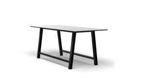 fully-colbe-conference-table-black-laminate-whiteboard-01
