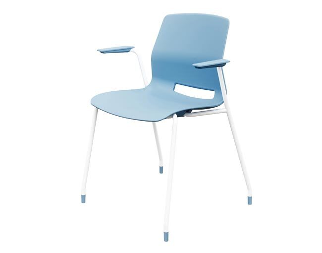 Imme Arm Chair Carousel Image