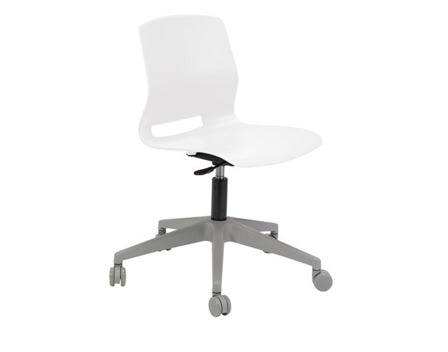 Imme Task Chair Carousel Image