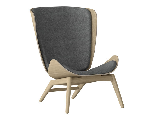 Umage The Reader Lounge Chair