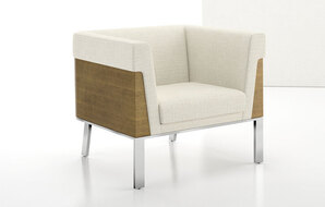 ava-lounge-chair-wood-back