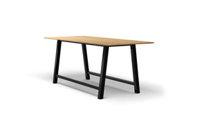 fully-colbe-conference-table-black-bamboo-01