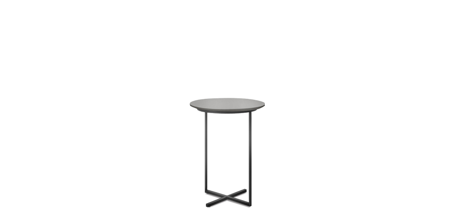 Tictactoe-End-Table
